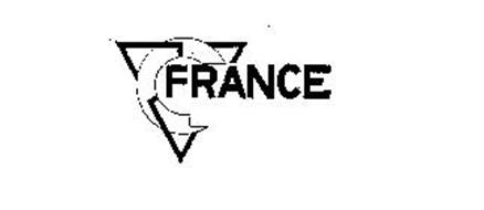 FRANCE Trademark of COMPRESSOR PRODUCTS INTERNATIONAL LLC Serial Number 72035146  Trademarkia
