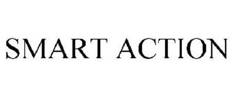 SMART ACTION Trademark of CONSUMERDIRECT, INC.. Serial