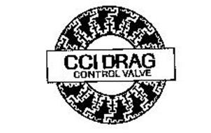 Cci Drag Valve 100d Manual