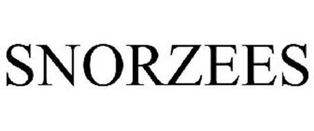 SNORZEES Trademark of Coolmath.com LLC Serial Number