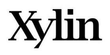 XYLIN Trademark of Cosway (M) Sdn. Bhd. Serial Number
