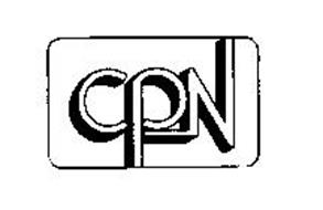 CPN Trademark of CPN, INC.. Serial Number: 73411699