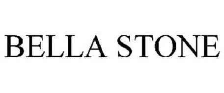 BELLA STONE Trademark of Crane Plastics Siding LLC. Serial