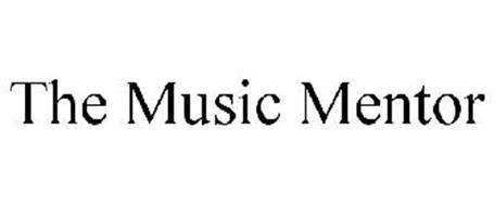 THE MUSIC MENTOR Trademark of Denise Marsa Productions