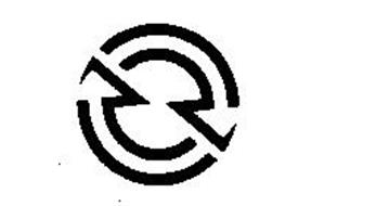(NO WORD) Trademark of Detroit Diesel Corporation Serial