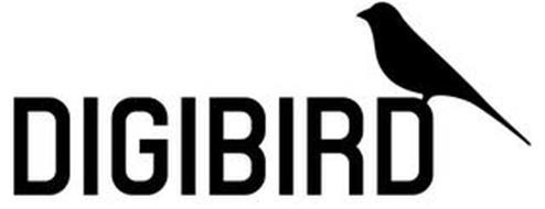 DIGIBIRD Trademark of DIGIBIRD TECHNOLOGY CO., LTD. Serial