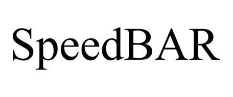 SPEEDBAR Trademark of DMG MORI SEIKI CO., LTD.. Serial