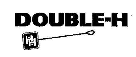 DOUBLE-H Trademark of DPI SPECIALTY FOODS MID-ATLANTIC