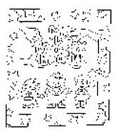 MY BOOK BOX BUDDY Trademark of Durr, Scott Serial Number