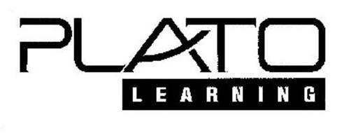 PLATO LEARNING Trademark of EDMENTUM, INC. Serial Number