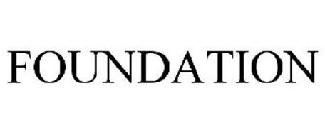 FOUNDATION Trademark of Electronic Theatre Controls, Inc