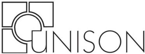 UNISON Trademark of Electronic Theatre Controls, Inc