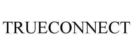 TRUECONNECT Trademark of Employee Loan Solutions, Inc