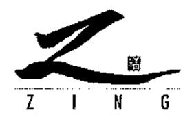 Z ZING Trademark of Eu Yan Sang International Ltd Serial