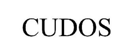 CUDOS Trademark of Excite! Diet, Inc. Serial Number