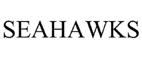 SEAHAWKS Trademark of Football Northwest LLC Serial Number
