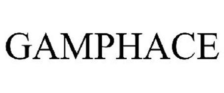GAMPHACE Trademark of Gamphace, LLC. Serial Number
