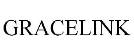 GRACELINK Trademark of GENERAL CONFERENCE CORPORATION OF