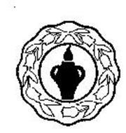 (NO WORD) Trademark of GIDEONS INTERNATIONAL, THE Serial