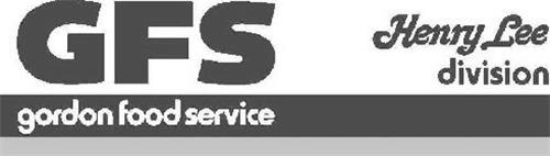 Beverages Food Service Industries Inc