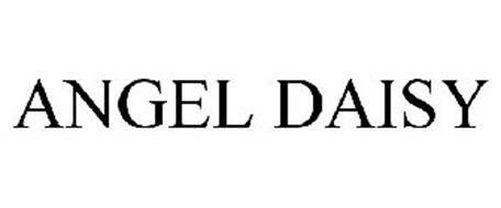 ANGEL DAISY Trademark of Green Fuse Botanicals, Inc