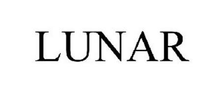 LUNAR Trademark of Green Fuse Botanicals, Inc. Serial