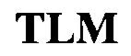 TLM Trademark of GROUP 4 TECHNOLOGY LIMITED Serial Number
