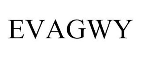 EVAGWY Trademark of Guangzhou Biaodian Information