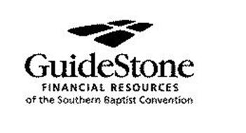 GUIDESTONE FINANCIAL RESOURCES OF THE SOUTHERN BAPTIST