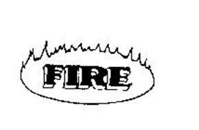 FIRE Trademark of Haines City Fire Extinguisher Service
