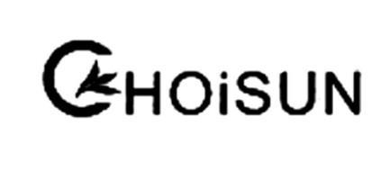 CHOISUN Trademark of Hangzhou Choisun Tea Sci-Tech Co