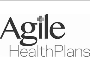 AGILE HEALTHPLANS Trademark of Health Plan Intermediaries