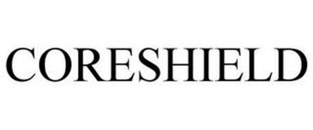 CORESHIELD Trademark of Honeywell International Inc