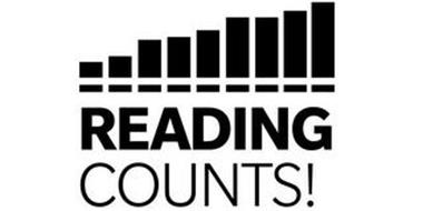 READING COUNTS! Trademark of HOUGHTON MIFFLIN HARCOURT