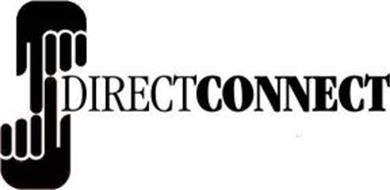 DIRECTCONNECT Trademark of Hunter Douglas Inc.. Serial