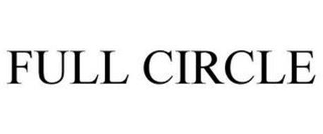 FULL CIRCLE Trademark of In4mative Business Solutions, LLC