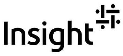 INSIGHT Trademark of Insight Direct USA, Inc. Serial