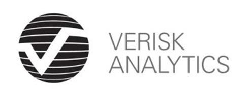 V VERISK ANALYTICS Trademark of INSURANCE SERVICES OFFICE