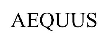 AEQUUS Trademark of International Marketing Systems, Ltd