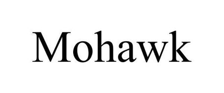 MOHAWK Trademark of James Moody Serial Number: 85715480