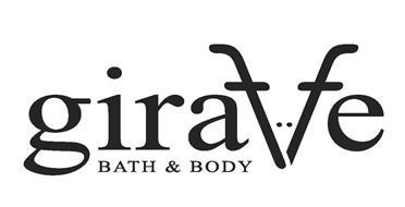 GIRAFFE BATH & BODY Trademark of James Smith Serial Number
