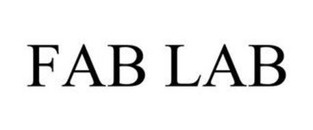 FAB LAB Trademark of Jo-Ann Stores, LLC. Serial Number