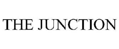 THE JUNCTION Trademark of John Hancock Life Insurance