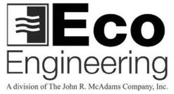 Civil Engineering Business, Civil, Free Engine Image For
