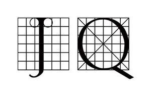 JQ Trademark of JQ ENGINEERING, LLP Serial Number