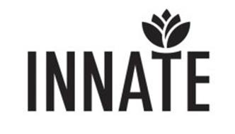INNATE Trademark of J.R. Simplot Company Serial Number