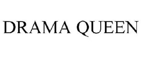 DRAMA QUEEN Trademark of KMC EXIM CORP. Serial Number