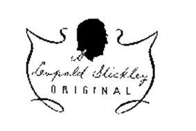A LEOPOLD STICKLEY ORIGINAL Trademark of L. & J.G