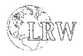 LRW Trademark of Labor Ready, Inc. Serial Number: 76449921