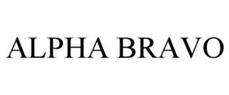 ALPHA BRAVO Trademark of LENS Ventures LLC Serial Number